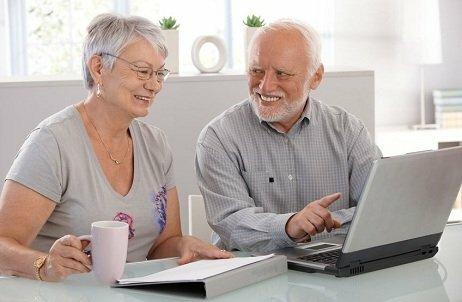Køb dine lægemidler via nettet inden for et par klik i et pålideligt og troværdigt onlineapotek