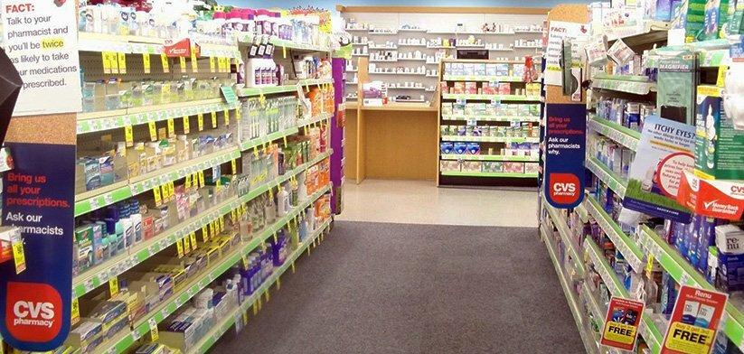 Luotettava verkkoapteekki ostaa lääkkeesi internetissä