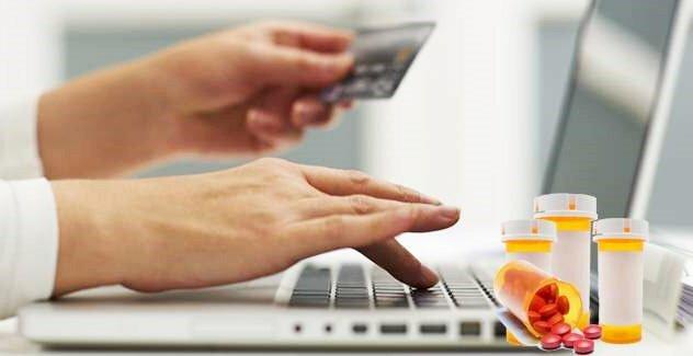 Osta lääkkeesi verkossa muutamalla klikkauksella luotettavassa ja luotettavassa verkkoapteekissa