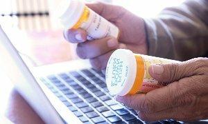 Kupuj leki przez Internet za pomocą kilku kliknięć w niezawodną i godną zaufania aptekę internetową